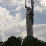 Muzeum Wojny Ojczyźnianej, Kijów