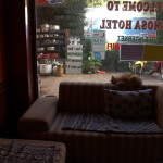 Hotel Mimosa, Sapa