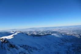 Kurs Zimowy 2011