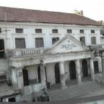 Szkoła średnia, Kathmandu
