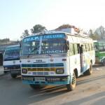 Nasz bus