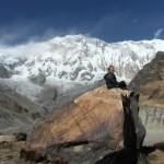 Annapurna zABC