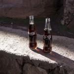 Coca - cola :)