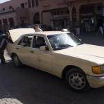 Grand Taxi (Bożenka,Kevin iPan Kierowca)