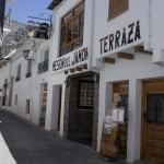 Nasza restauracja wTrevelez
