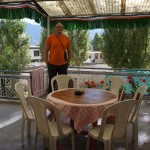 TongSpon GuestHouse