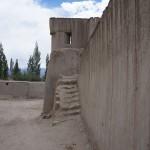 Fort Zorawar