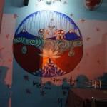 W naszej restauracji :)