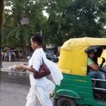 India homo :P