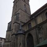 Kościół NMP wKłodzku