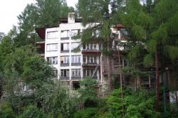 Kozubnik 2006