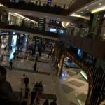 Dbai Mall