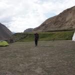 Nasz camping