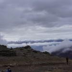 Widoki z5200 m npm