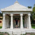 Lakszminarayan Temple