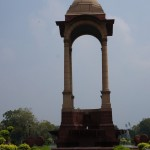 Rajpath