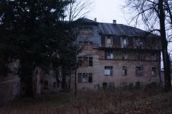 Karpacz Górny 2014