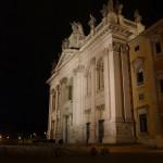 Ulice Rzymu