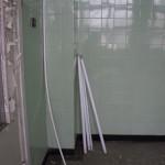 Racibórz - opuszczony szpital