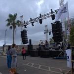 Port Limassol