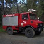 Straż Pożarna wSaittas