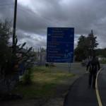 ulica wSaittas