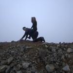 Mount Olympus :)