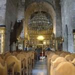 Cerkiew św.Łazarza