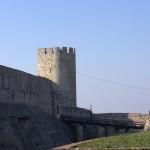 Fort Kalemegdan