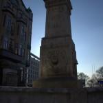 Ulice Belgradu