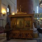 Cerkiew św.Marka