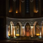 Cerkiew św.Sawy