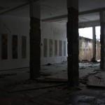 Wisła - Dom Wczasowy Smrek
