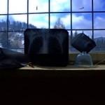 Prewentorium leczenia chorób płuc dla dzieci wWiśle Głębce