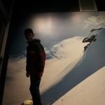 Muzeum wSkoczni Holmenkollen