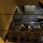 Muzeum Fram