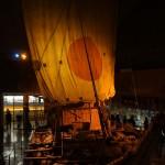 Muzeum Kon-Tiki