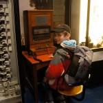 Muzeum Nauki iTechnologii