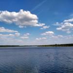 jezioro Liadskoje
