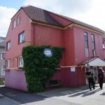 Nasz Hostel