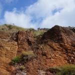 Grobla Olbrzyma