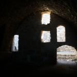 Zamek Kerak