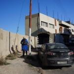 Ulice Ammanu