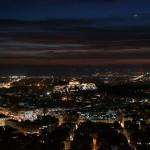Wzgórze Likavitos