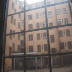 Muzeum KGB
