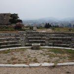 Zaczarowane Byblos