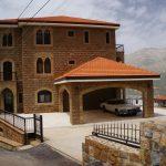 Bekaa Kafra