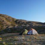 Nasz obóz :)