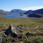 W drodze doNerumaq