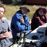 Kangerlussuaq fot.B.Grabarczyk